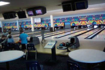 partybowling1